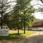 Lazy Days Campground Inc - West Bend, WI - RV Parks
