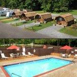 Graceland RV Park-Campground - Memphis, TN - RV Parks