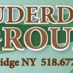Lake Lauderdale Campground - Cambridge, NY - RV Parks