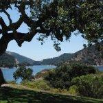 Lopez Lake Recreation Area - Arroyo Grande, CA - County / City Parks