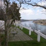 Bourne Scenic Park - Bourne, MA - County / City Parks