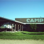 Centennial Campgrounds - Spearfish, SD - RV Parks