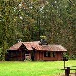 Lewis & Clark State Park - Winlock, WA - Washington State Parks