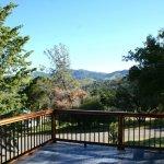 Yosemite RV Resort - Coarsegold, CA - RV Parks