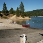 Orchard Springs Campground - Green Valley, CA - RV Parks