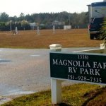 Magnolia Farms RV Resort - Foley, AL - RV Parks