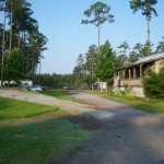 Bay River Campground-Marina - Merritt, NC - RV Parks