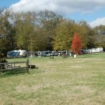 Jellystone Park at River Bottom Farms - Swansea, SC - RV Parks