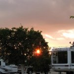 Orange Grove Rv Park - Bakersfield, CA - RV Parks