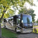 Adventureland Campground - Altoona, IA - RV Parks