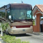 The Great Outdoors RV, Nature & Golf Resort - Titusville, FL - RV Parks