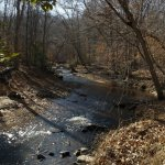 Prince William Forest RV Campground - Dumfries, VA - RV Parks