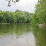 Hononegah Forest Preserve - Rockton, IL - RV Parks