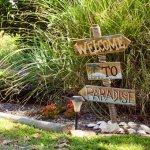 Gwynn's Island RV Resort and Campground  - Gwynn Island, VA - Sun Resorts