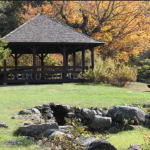 Gilson Pond Campground  - Jaffrey, NH - RV Parks