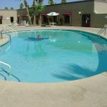 Towerpoint Resort - Mesa, AZ - RV Parks