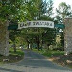 Family Campground at Camp Swatara - Bethel, PA - RV Parks