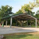 Hugo Point County Park - Cove, TX - County / City Parks