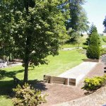 Portland Fairview RV Park - Fairview, OR - RV Parks