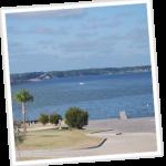 Lakeside RV Resort and Marina - Onaloaska, TX - RV Parks