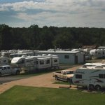 Warrior Campground - Tulsa, OK - RV Parks