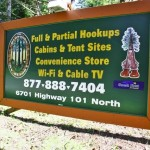 redwoods-rv-resort-001