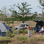 Homolovi State Park - Winslow, AZ - Arizona State Parks