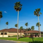 River Bend Resort Golf Club & RV - Brownsville, TX - RV Parks
