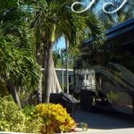 Vacation Inn Resort Of The Palm Beaches - West Palm Beach, FL - RV Parks