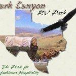 Dark Canyon Rv Park - Graham, TX - RV Parks