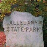 Allegany State Park - Salamanca, NY - New York State Parks