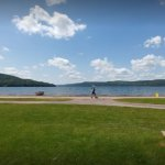 Glimmerglass State Park - Cooperstown, NY - New York State Parks