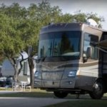 Traders Village Houston RV Park - Houston, tx - RV Parks
