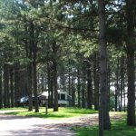 Union Grove State Park - Beresford, SD - South Dakota State Parks