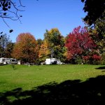 Beaver Ridge Family Camping - Lakeville, IN - RV Parks