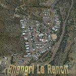Shangri La Ranch - New River, AZ - RV Parks