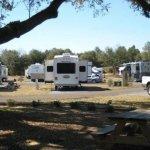 Pensacola RV Park - Pensacola, FL - RV Parks