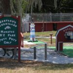 Manatee Rv Park - Ruskin, FL - RV Parks