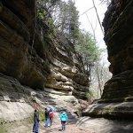 Starved Rock State Park - Oglesby, IL - Illinois State Parks