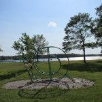 Portage Lake Family Campground - Grass Lake, MI - RV Parks