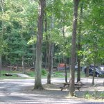 Silver Valley Campsites  - Saylorsburg, PA - RV Parks