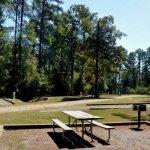 Bladon Springs State Park - Bladon Springs, AL - Alabama State Parks