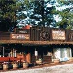 Woody Mountain Campground - Flagstaff, AZ - RV Parks