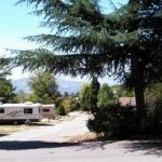 Oak Glen Retreat Reservations - Yucaipa, CA - RV Parks