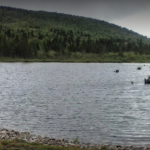 Deer Mountain Campground - Pittsburg, NH - RV Parks