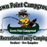 Crown Point Campground - Strafford, NH - RV Parks