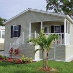 Groves RV Resort - Cottage Rental