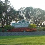Mission Bay RV Resort - San Diego, CA - RV Parks