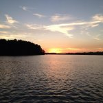 Lake Chicot State Park - Lake Village, AR - Arkansas State Parks