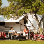 Lazydays RV Campground - Tampa, FL - RV Parks